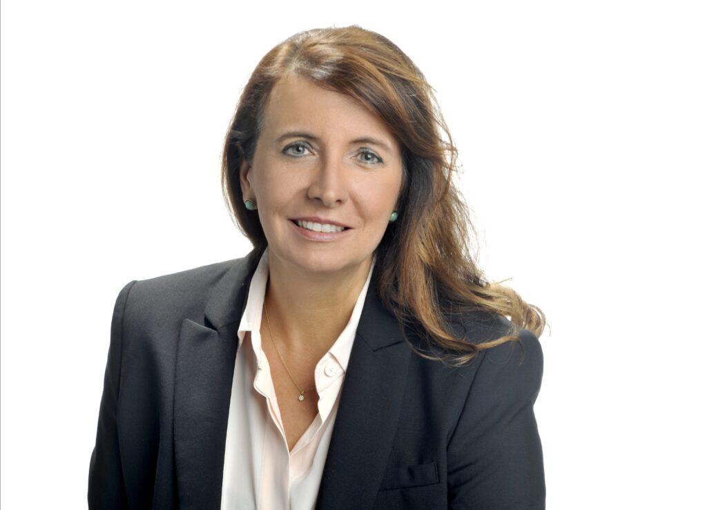 Michaela Mellinger